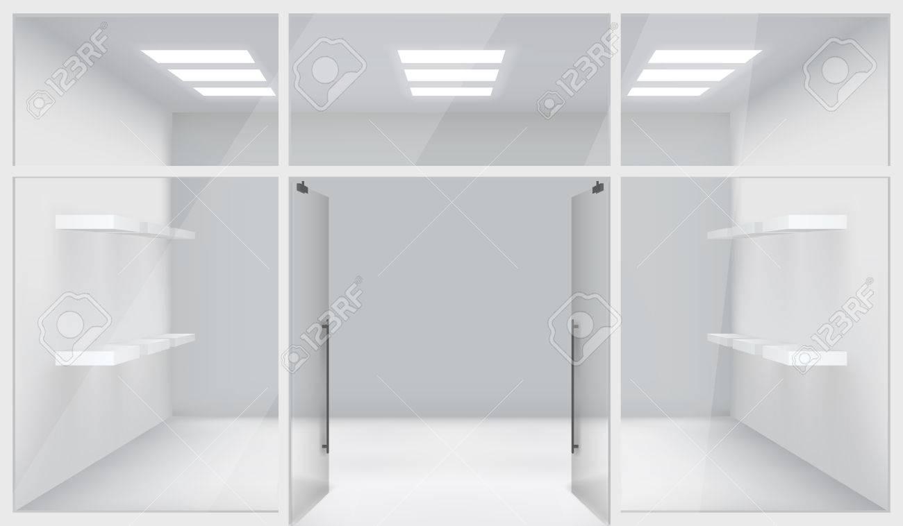 Ungewöhnlich Glasfenster Vorlage Bilder - Entry Level Resume ...