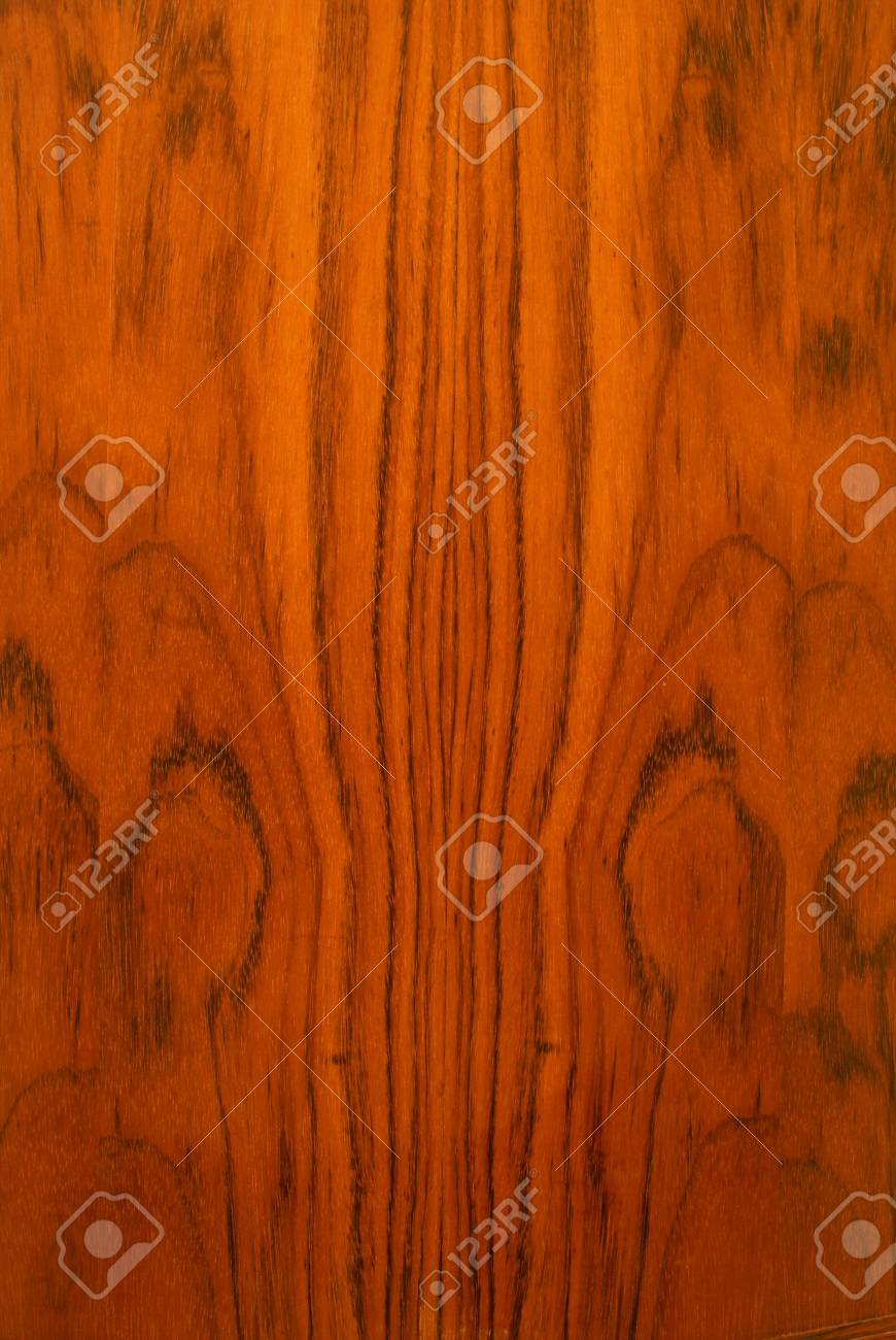 Natural Vector Wood Background Stock Photo - 7681400