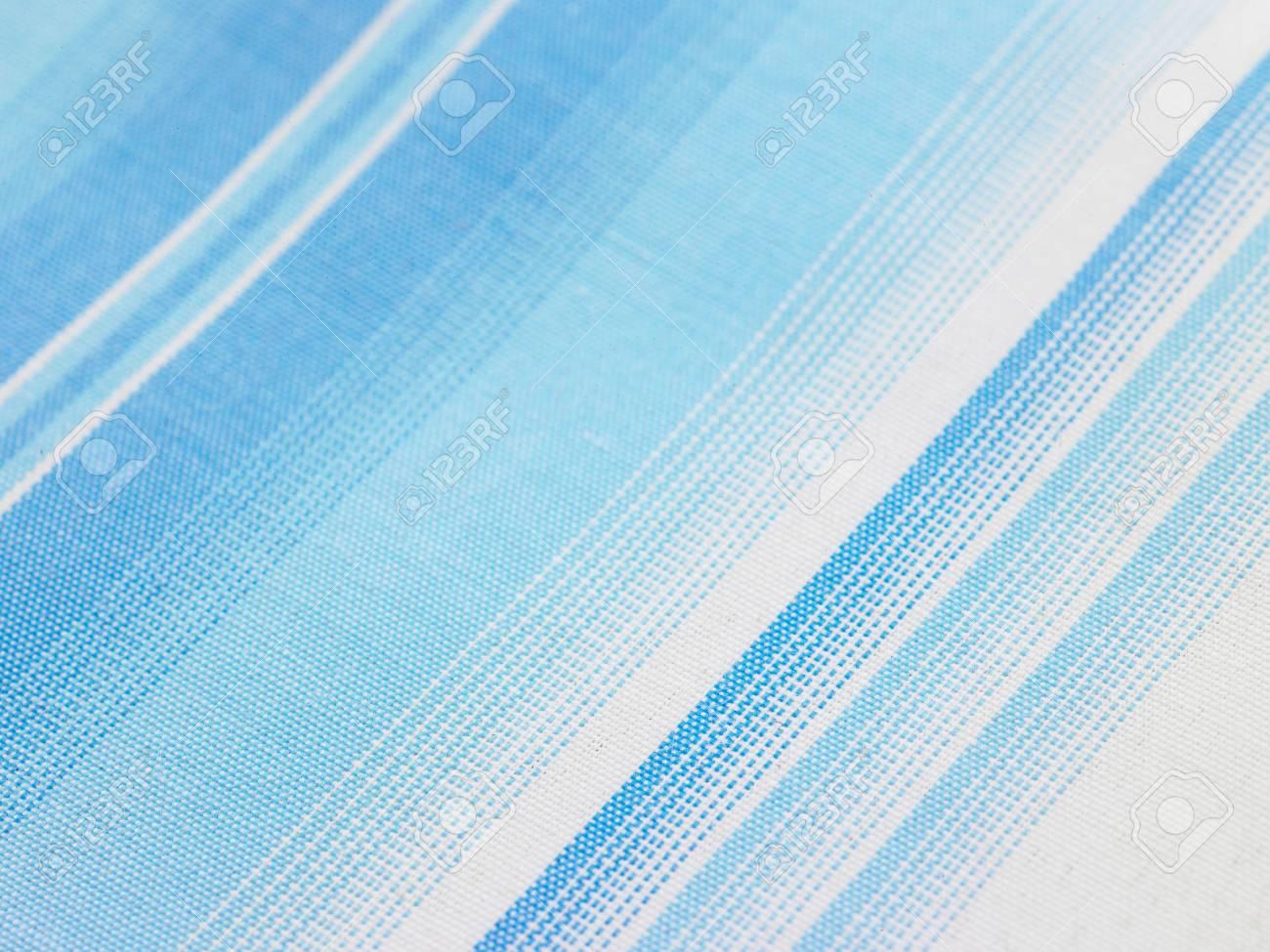 Blue background Stock Photo - 4629564