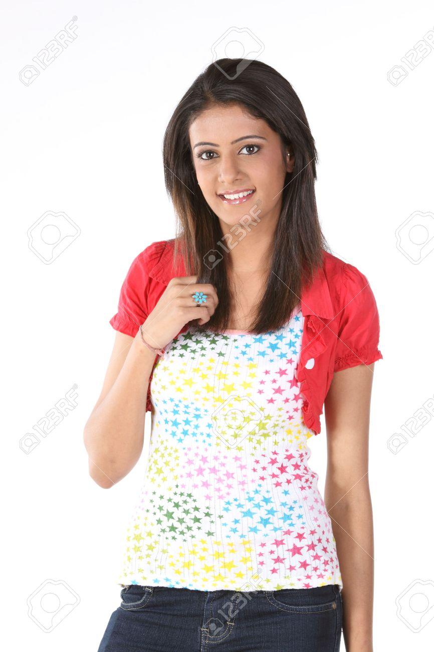 Indian teen age girls, big dildo glass
