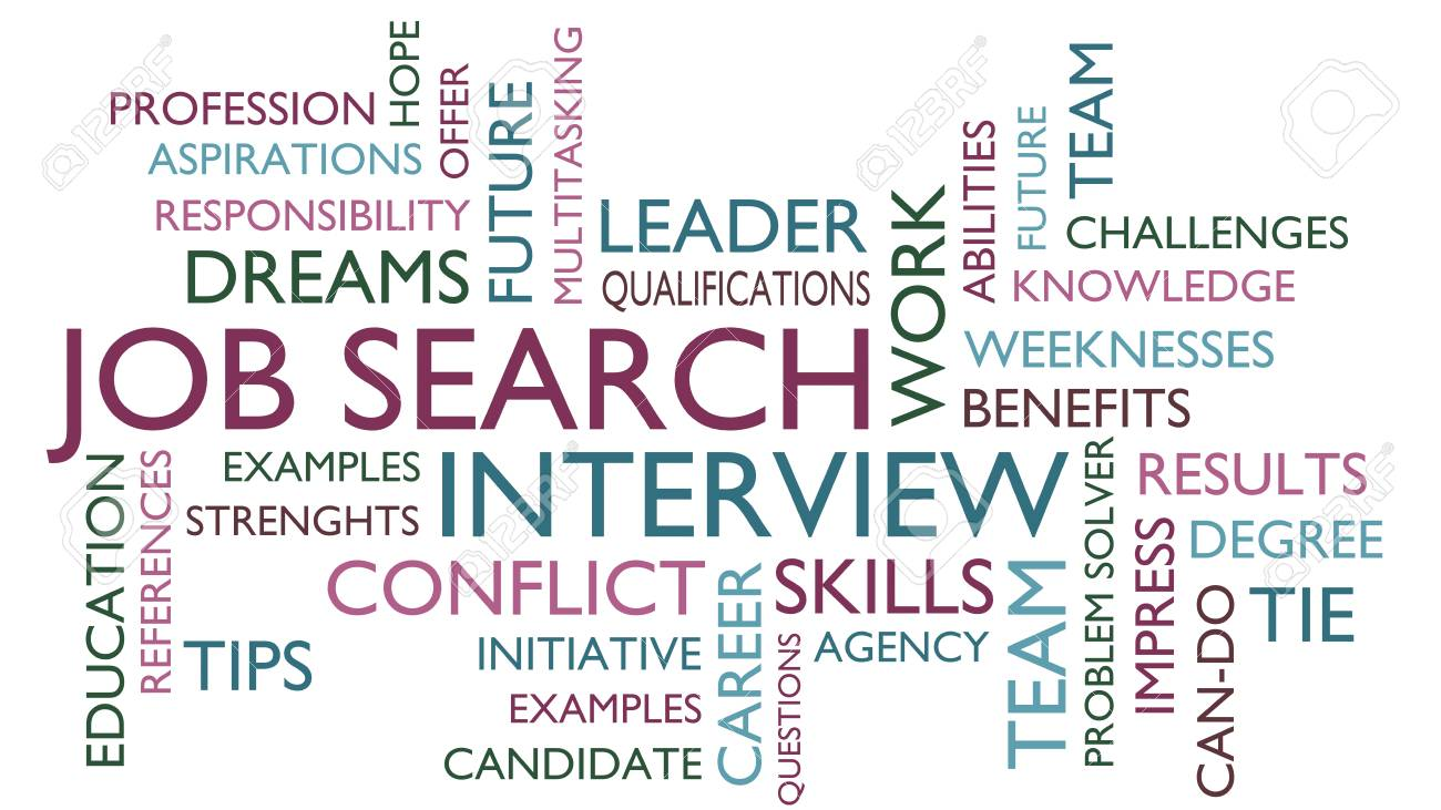 Tag Examples Of Interview Questions For Students 35