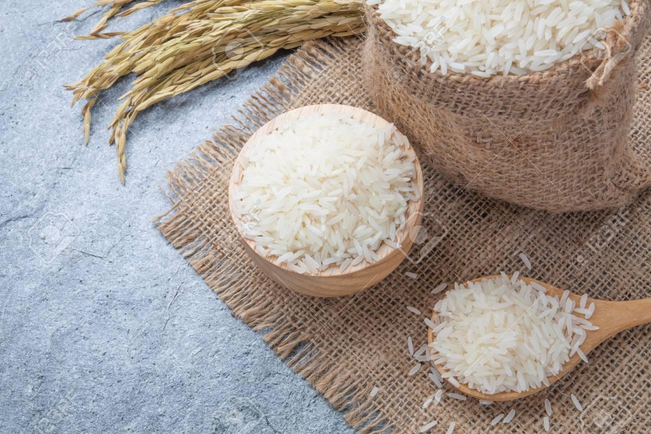 Resultado de imagen para arroz alta calidad