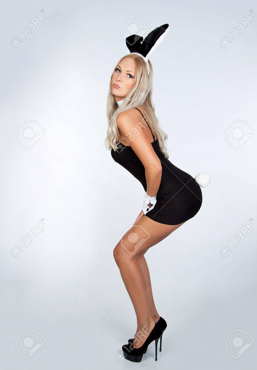 free-sexy-blonde
