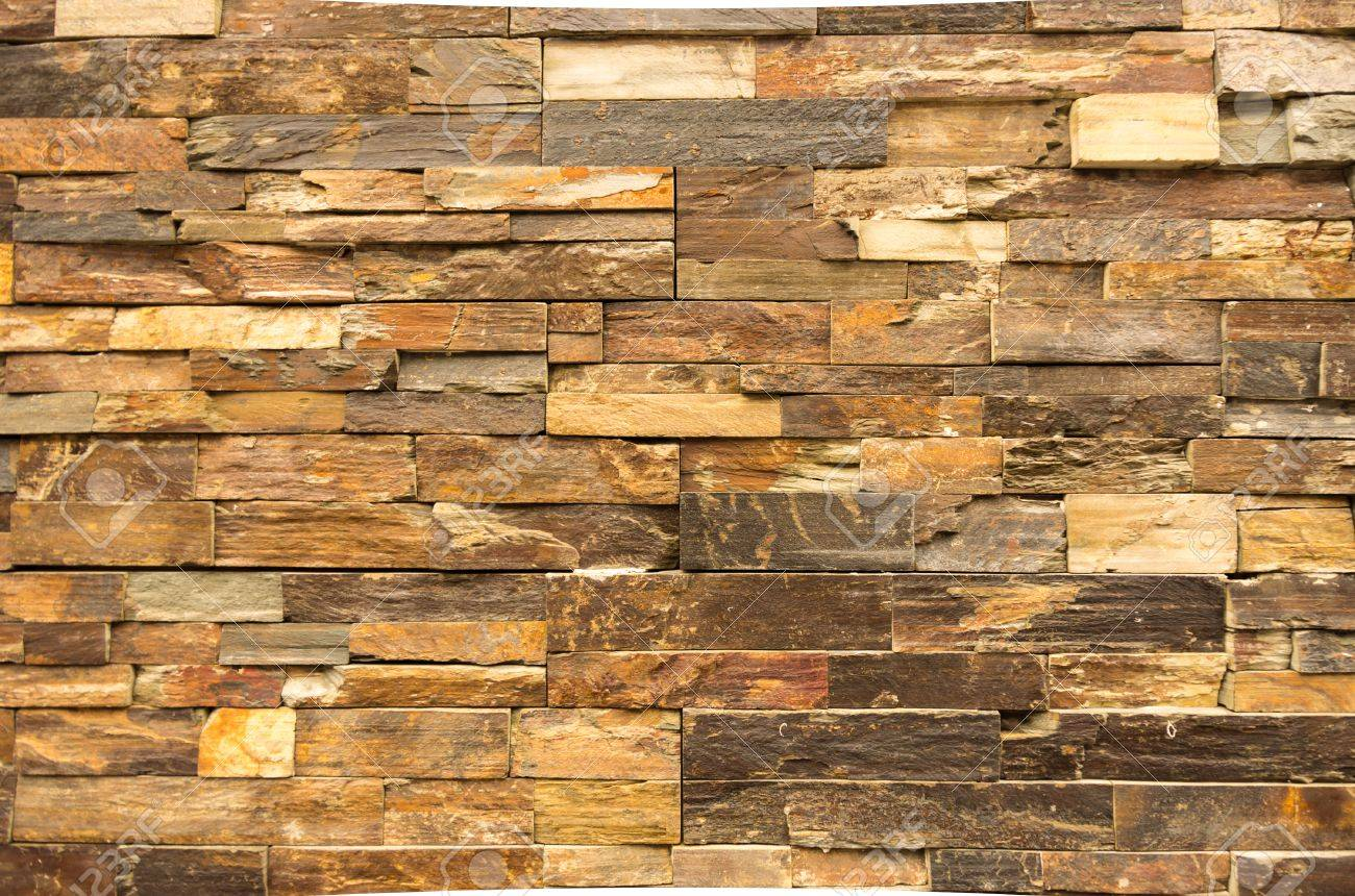 Wooden bricks texture,close up view