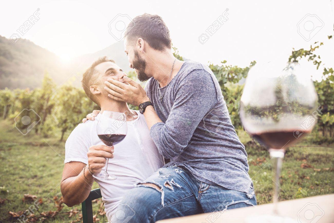 partner should Kosten für Match com will suck you return