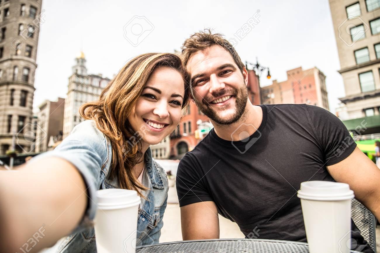 site de rencontre pour couple baar