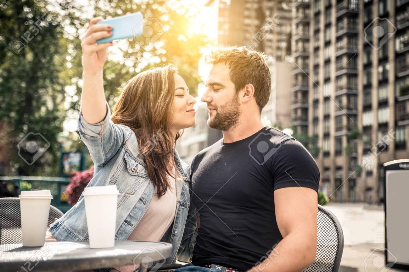 Datierung in Manhattan Show