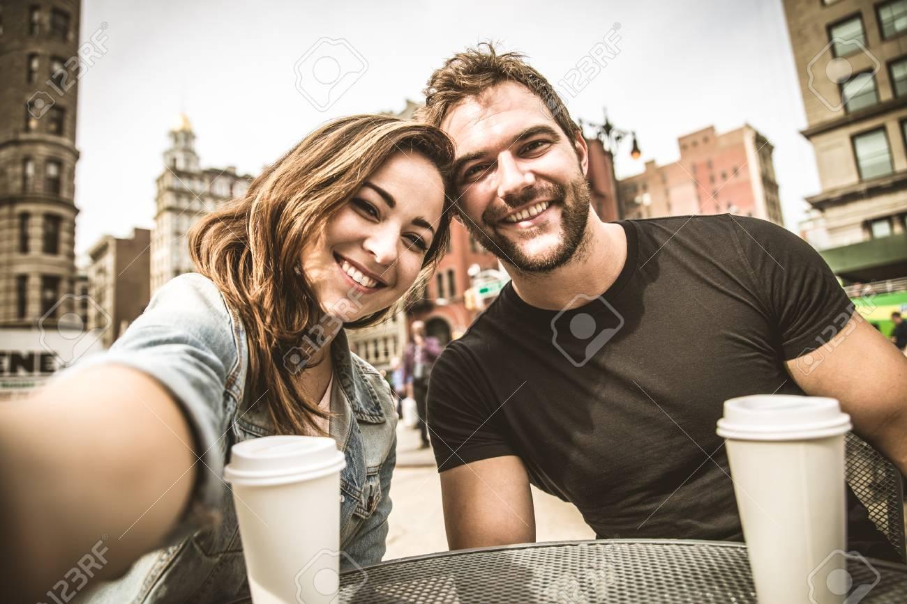 Incontri consigli NYC esempio di profilo di dating online