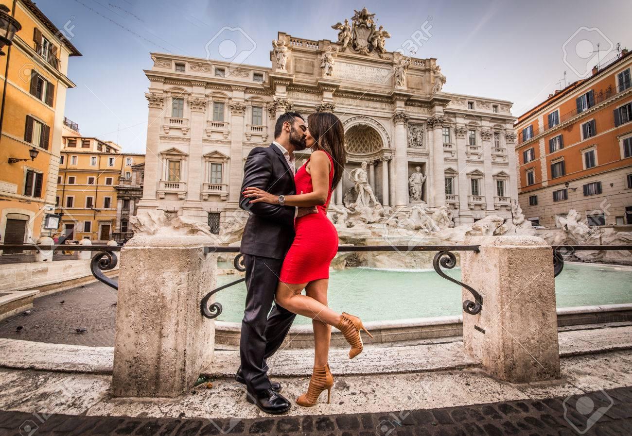 Bilder von Russischen dating Seiten