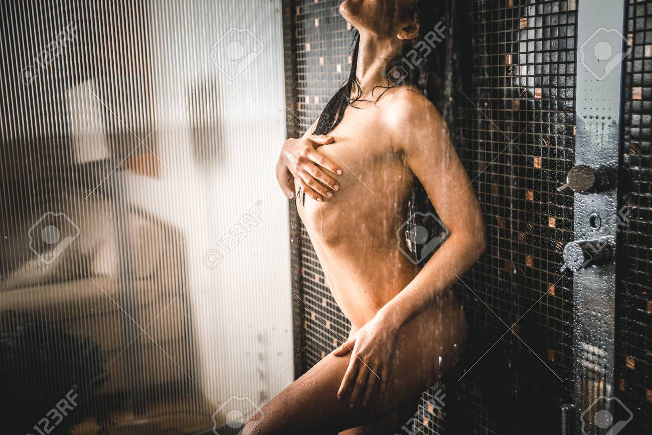 College Fucked Babe Nicely Horny