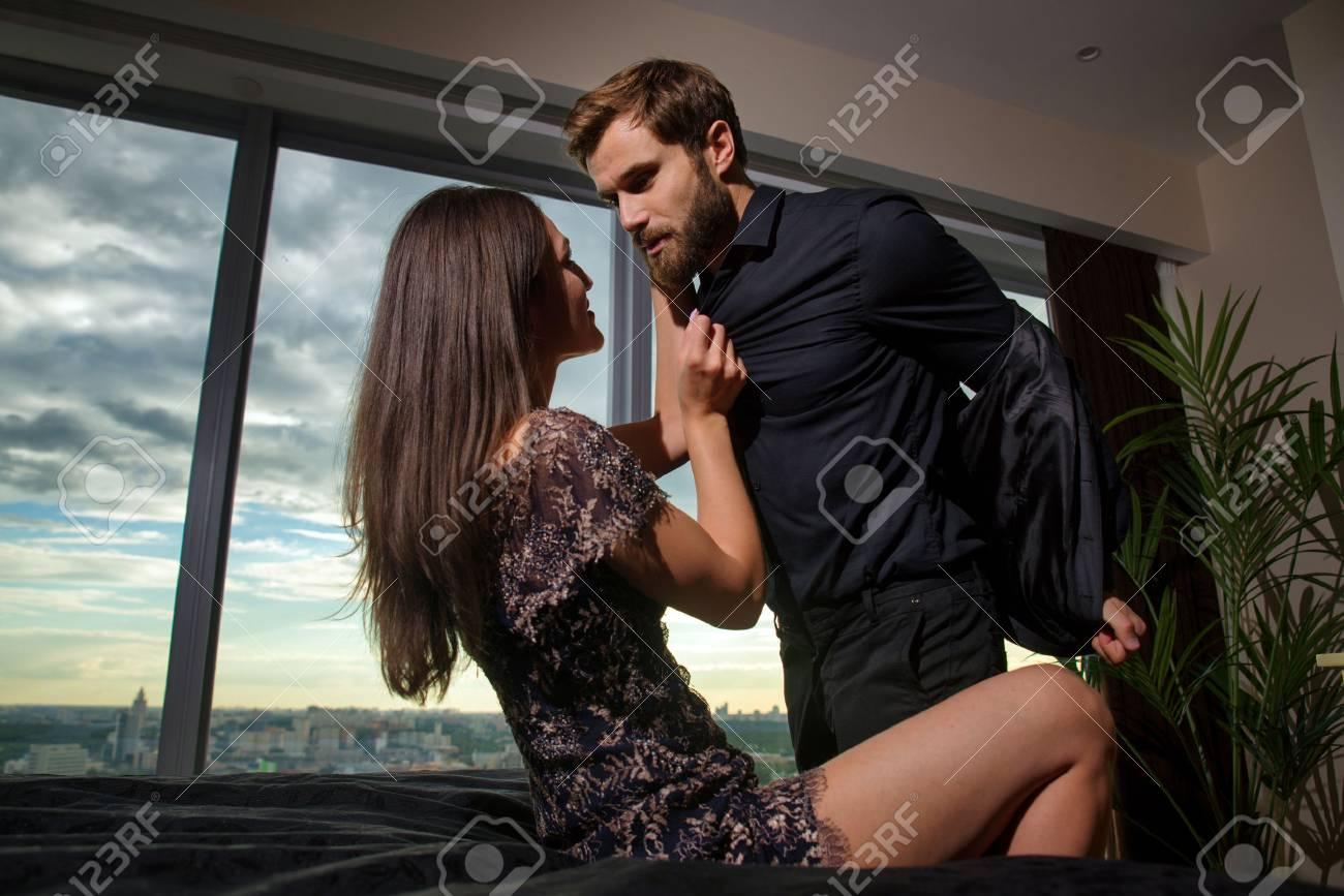adult flirting sites