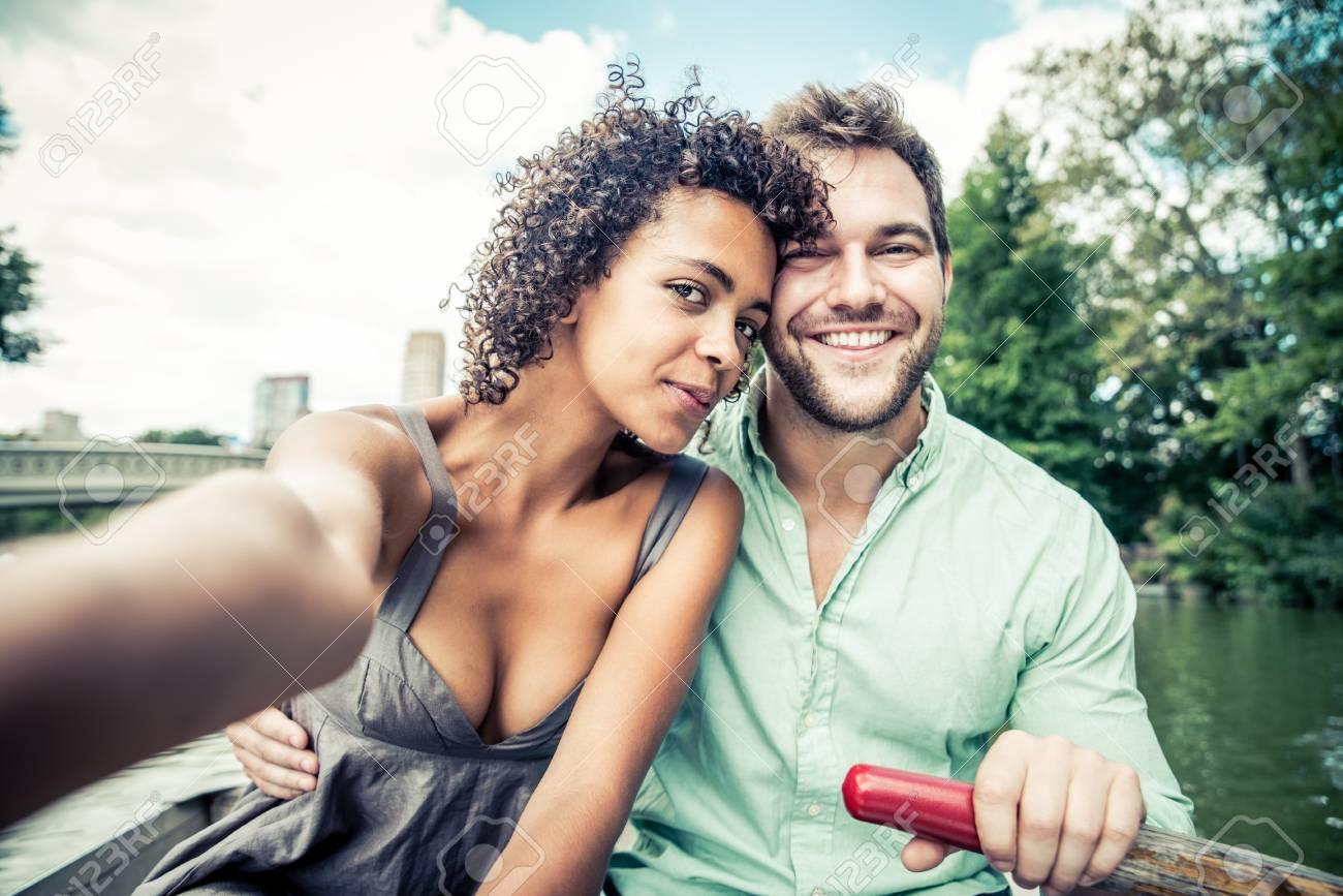 dating bankfolk anonyme