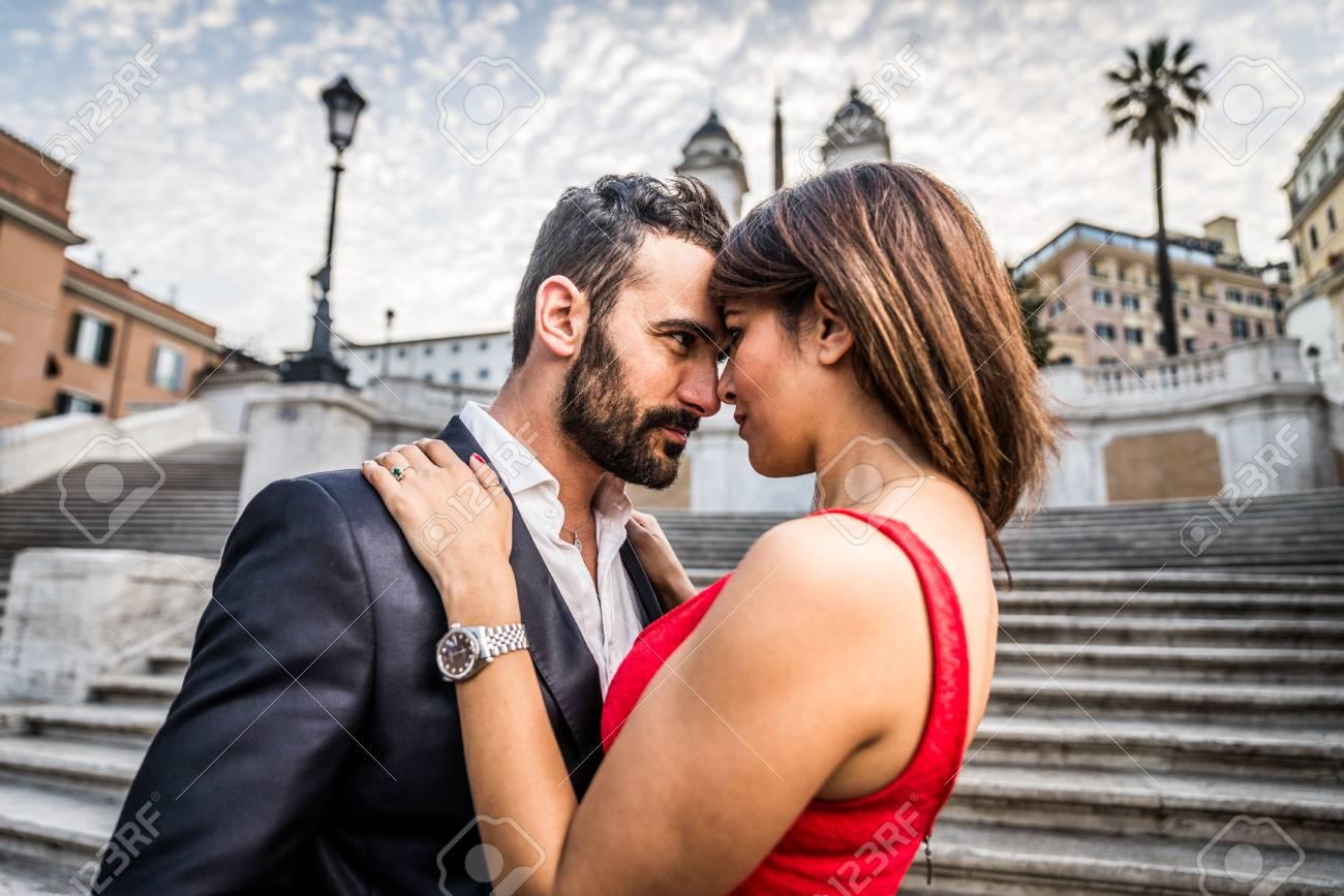 55 og eldre Dating Sites