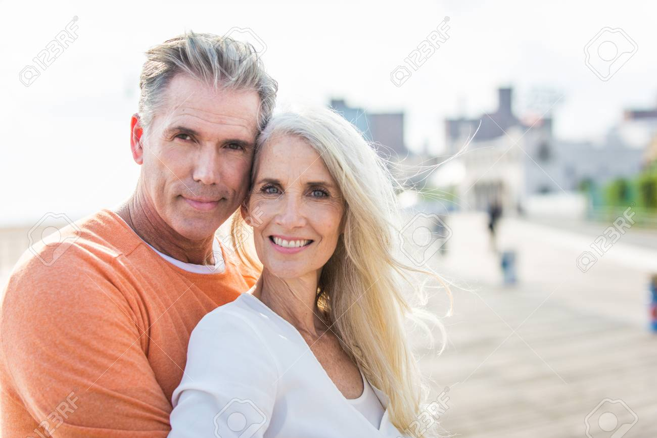 Married senior dating dating an indian woman