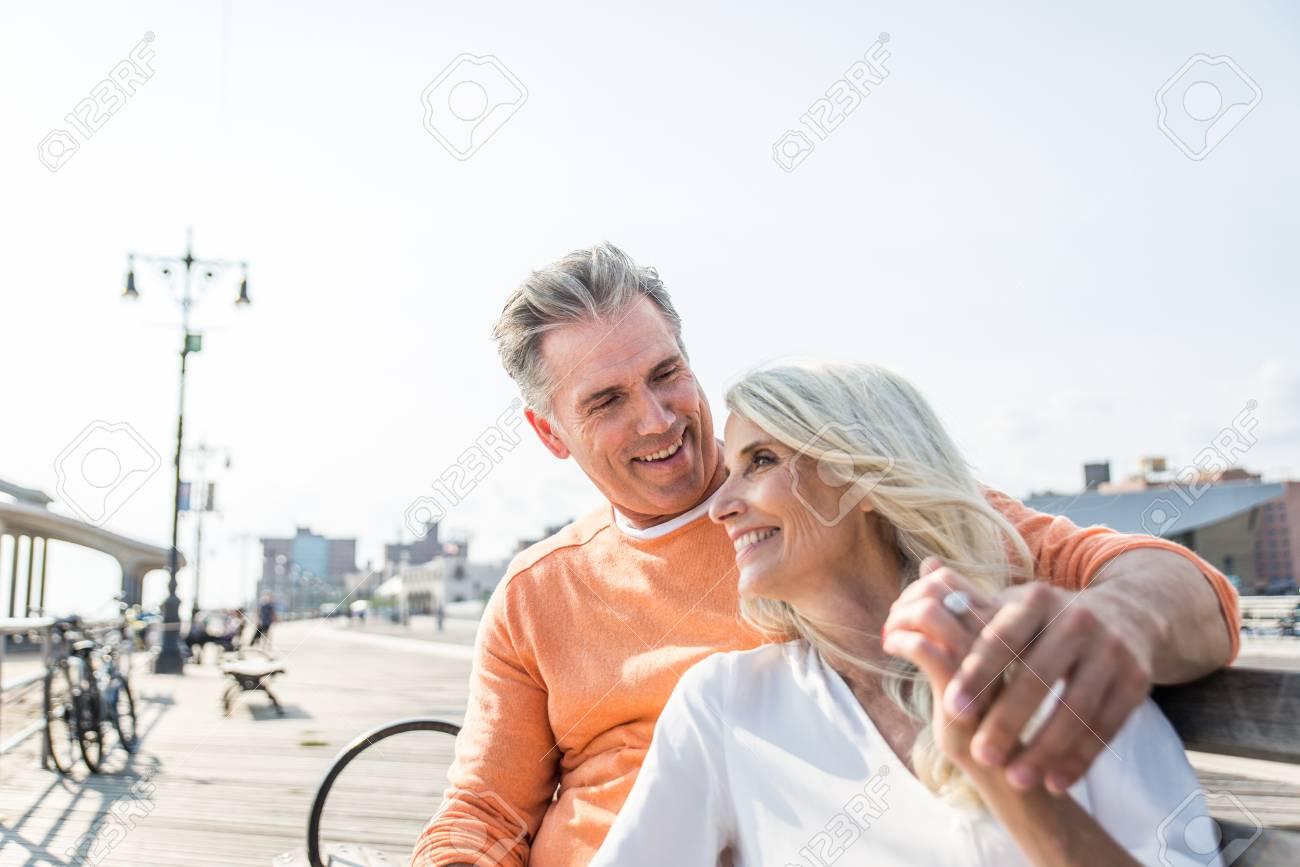 vapaa dating Call sivustoja