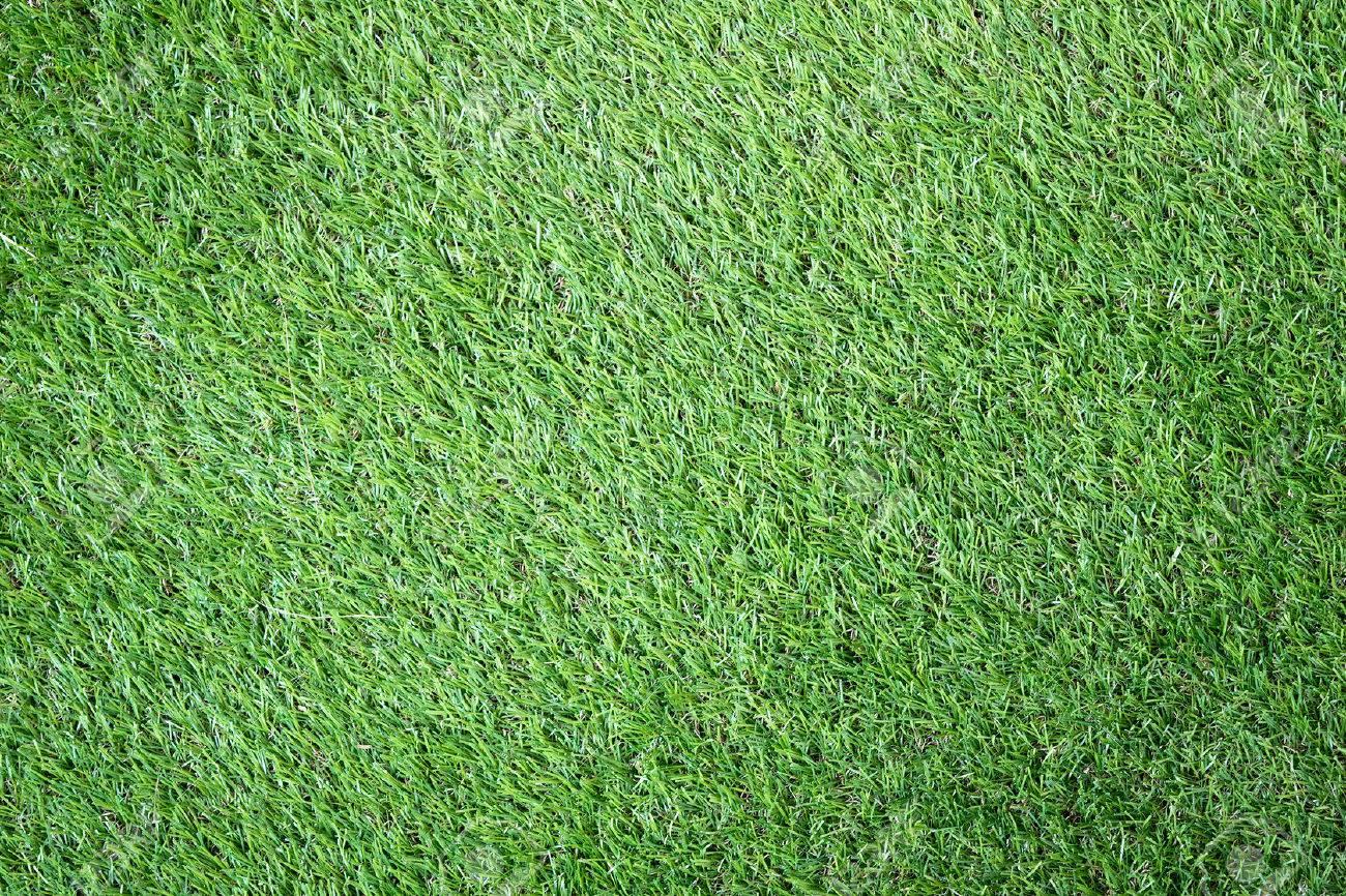 artificial grass texture. Close Up Green Artificial Grass Textures Background Stock Photo - 49641343 Texture H