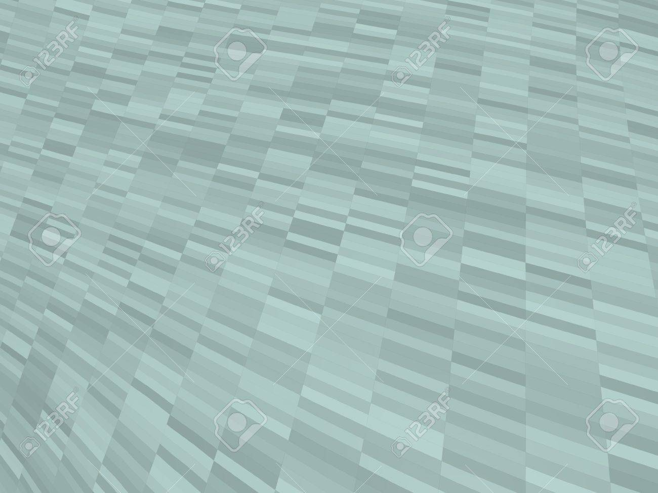 structur background Pale robin egg blue Stock Photo - 17407860