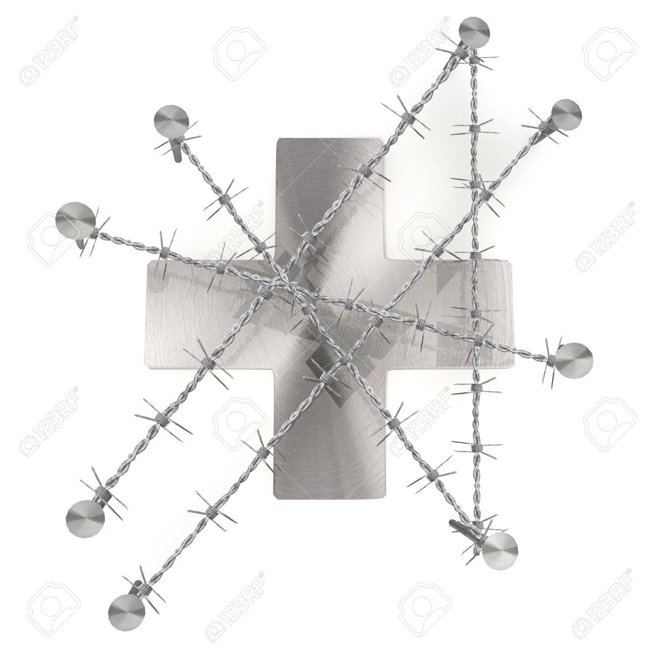 Famous Shielded Wire Symbol Elaboration - Everything You Need to ...