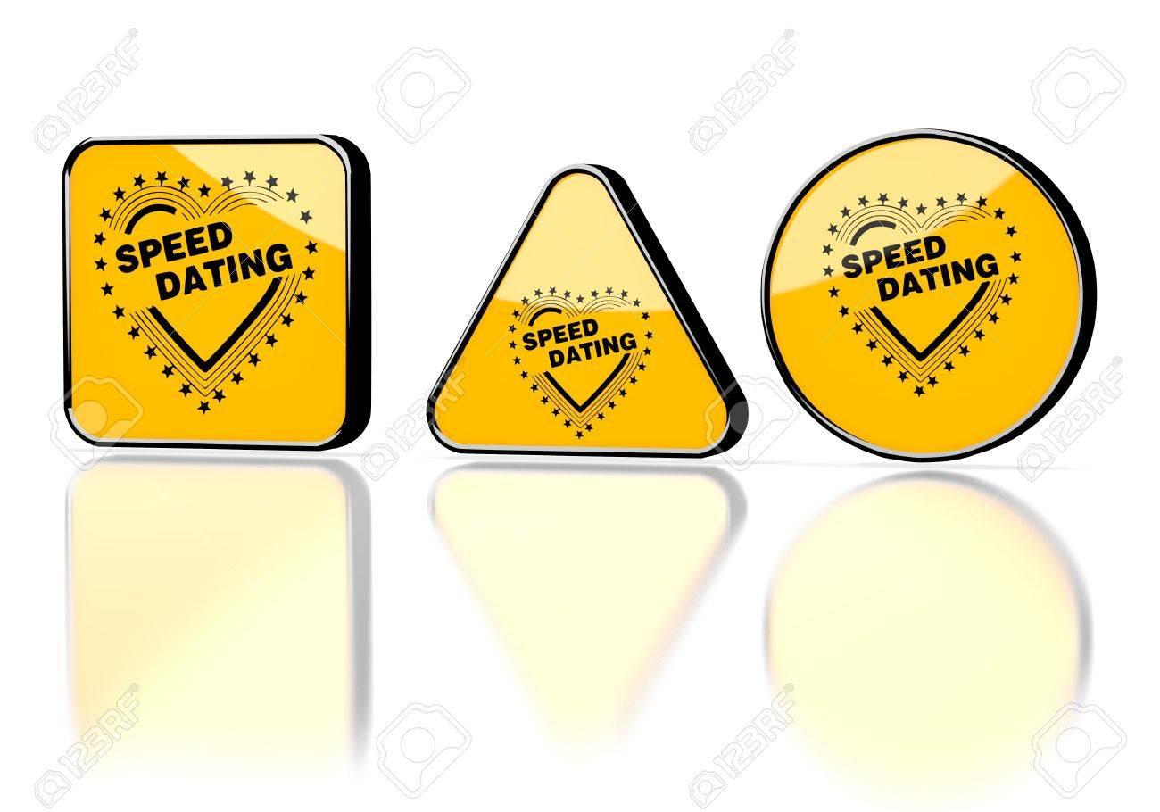 segnali di avvertimento in incontri Kuwait Dating sito gratuito