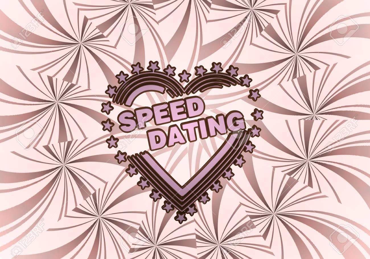 Kirsebær online dating