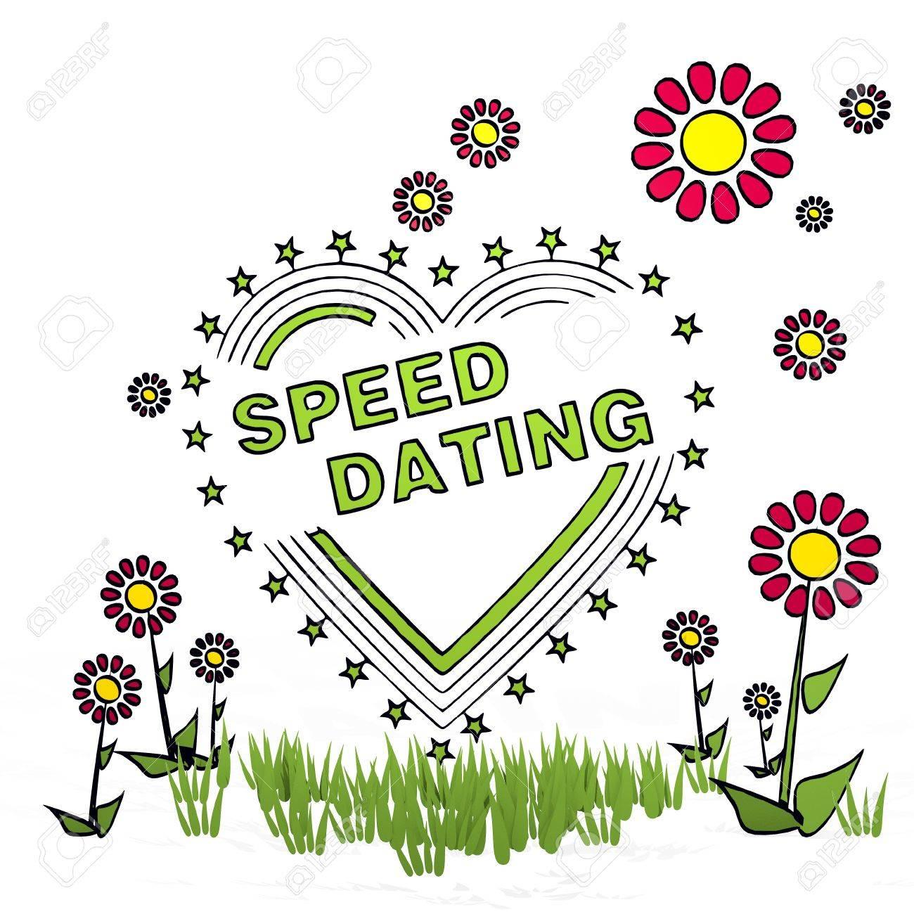 Sketch speed dating, forced mature sluttures