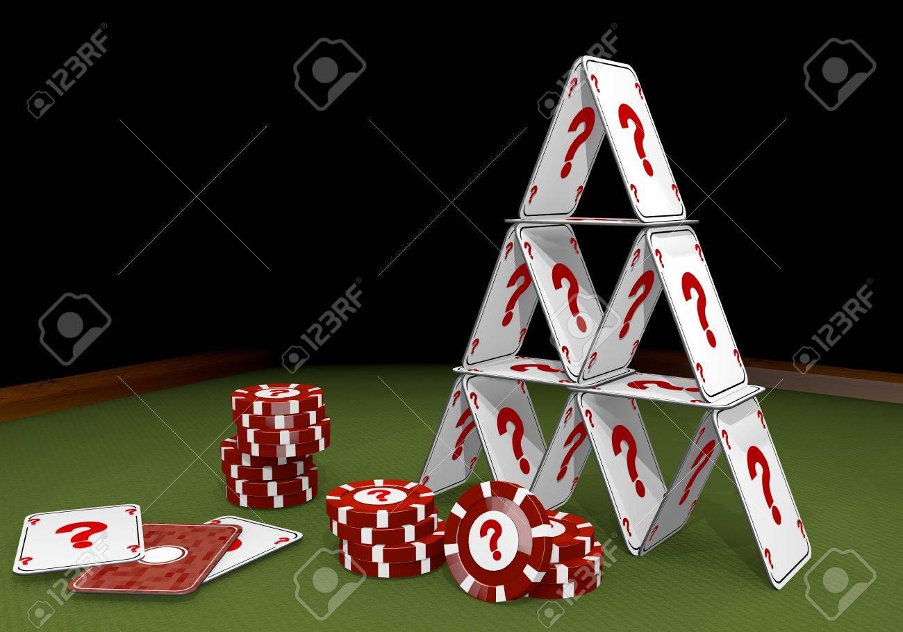 Calro casino gambling schools