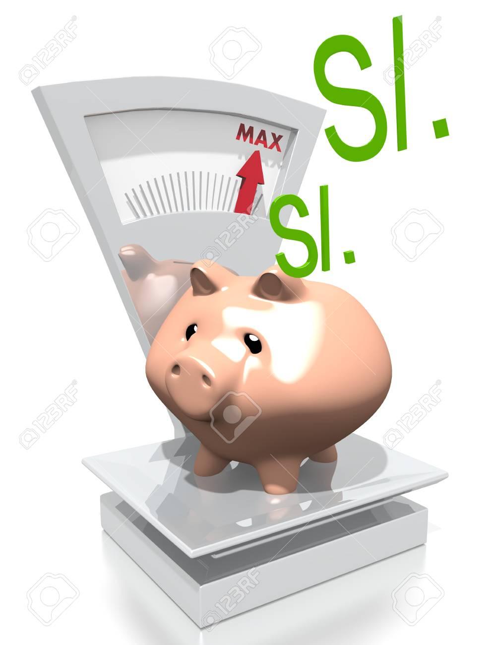 Darstellung eines geld peru nuevo sol schwein mit max gewicht auf darstellung eines geld peru nuevo sol schwein mit max gewicht auf einer skala isoliert auf weiem thecheapjerseys Images