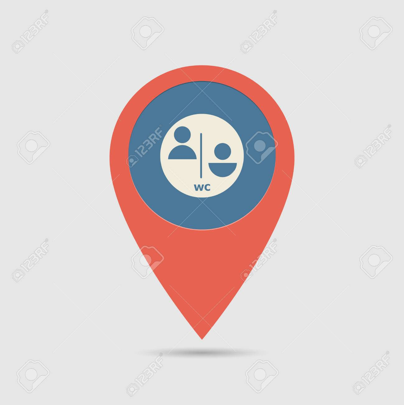 Pin Several Locations On A Map on multiple locations on map, pinpoint locations on a map, philadelphia location on a map,
