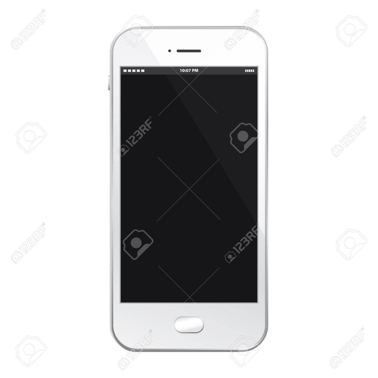 Mobile Phone - 36990823