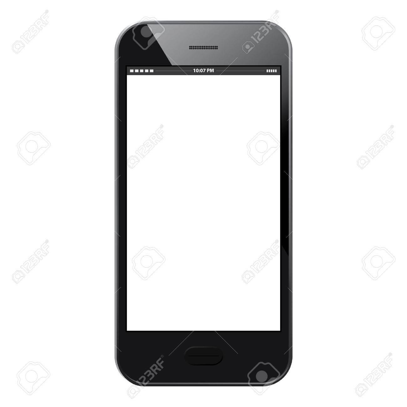 Mobile Phone - 36990829