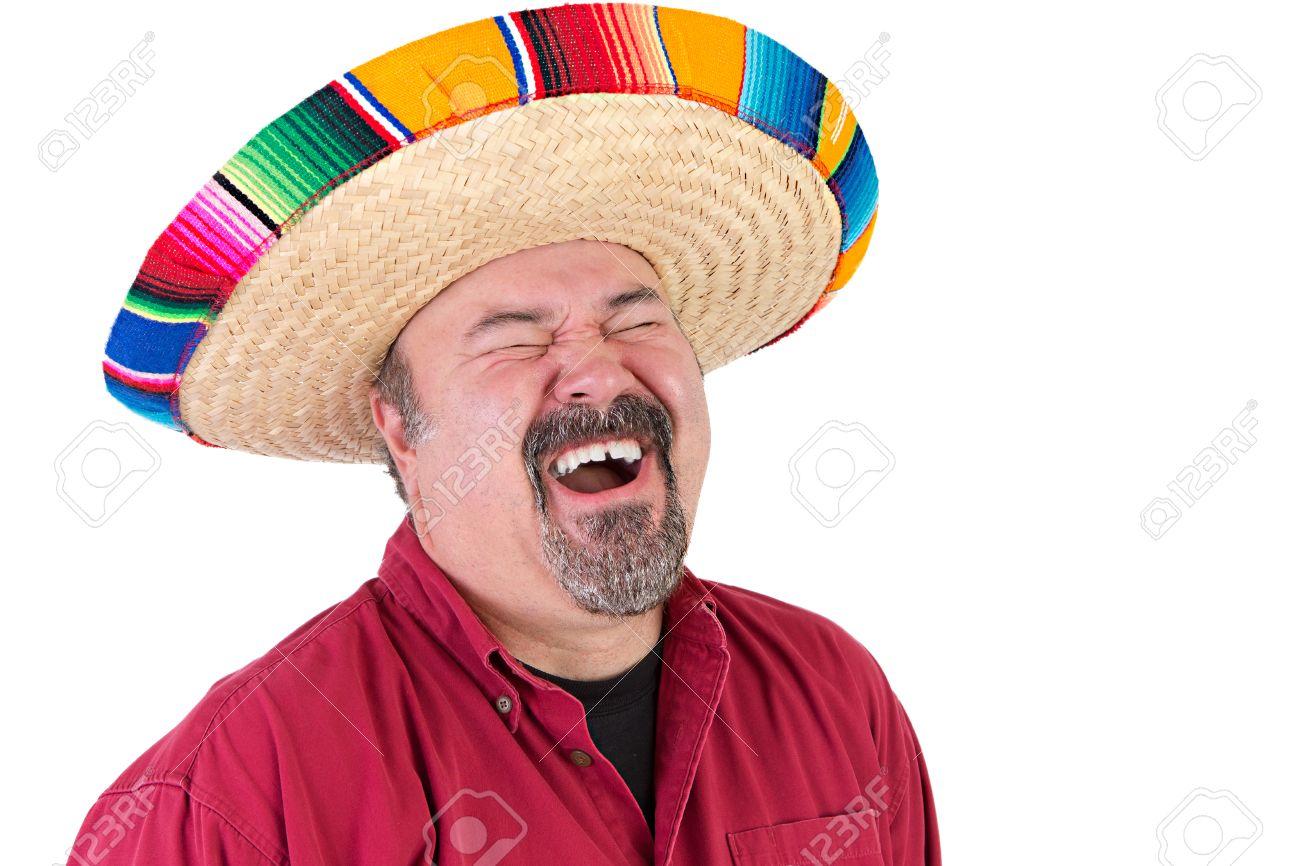 """Résultat de recherche d'images pour """"happy guy"""""""