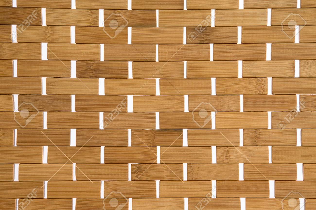 Bambus Matte. Finest Bambusmatte Badezimmer Lovely Mq Bambus ...