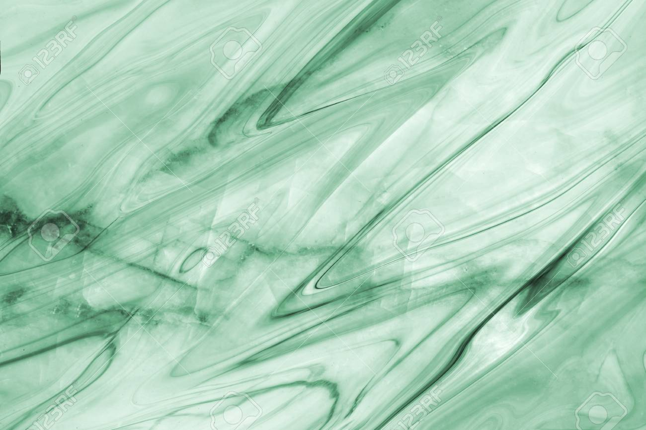 Marble Texture Background Green Marble Pattern Texture Abstract Stock Photo Picture And Royalty Free Image Image 63401106
