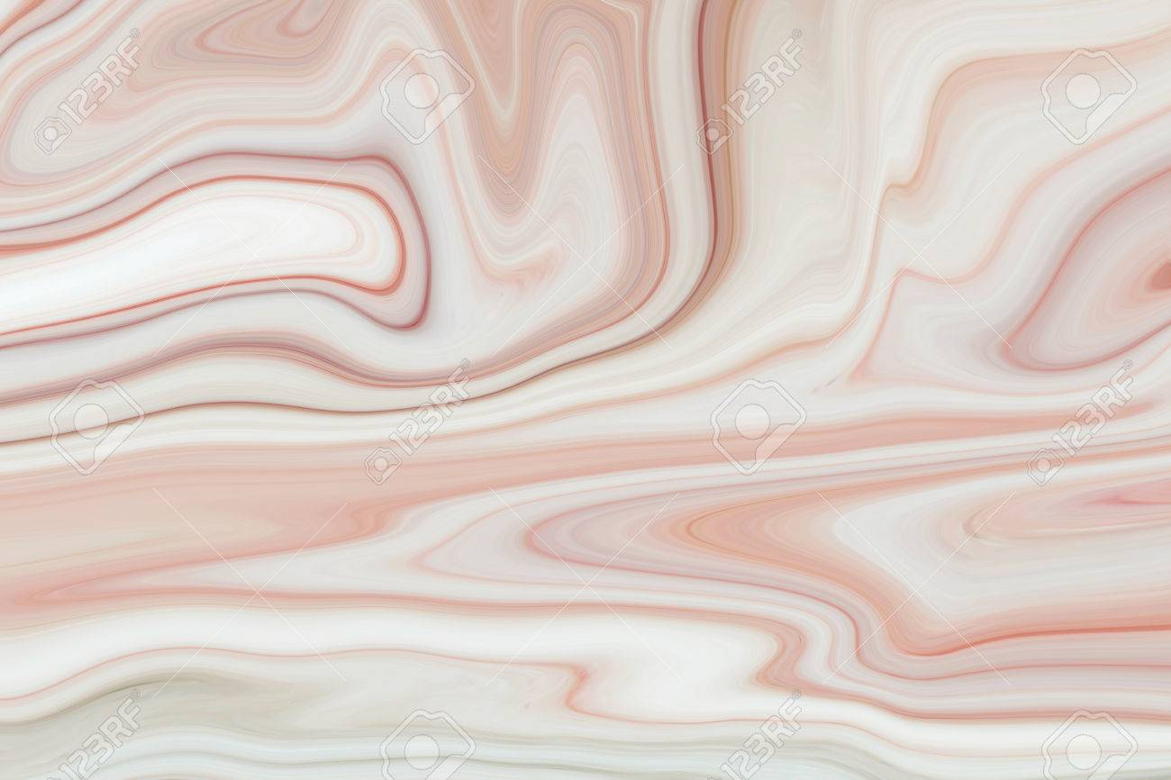 Top Wallpaper Marble Peach - 63401195-marble-illustration-background-marble-texture-background-brown-marble-pattern-texture-abstract-backg  Picture_833538.jpg