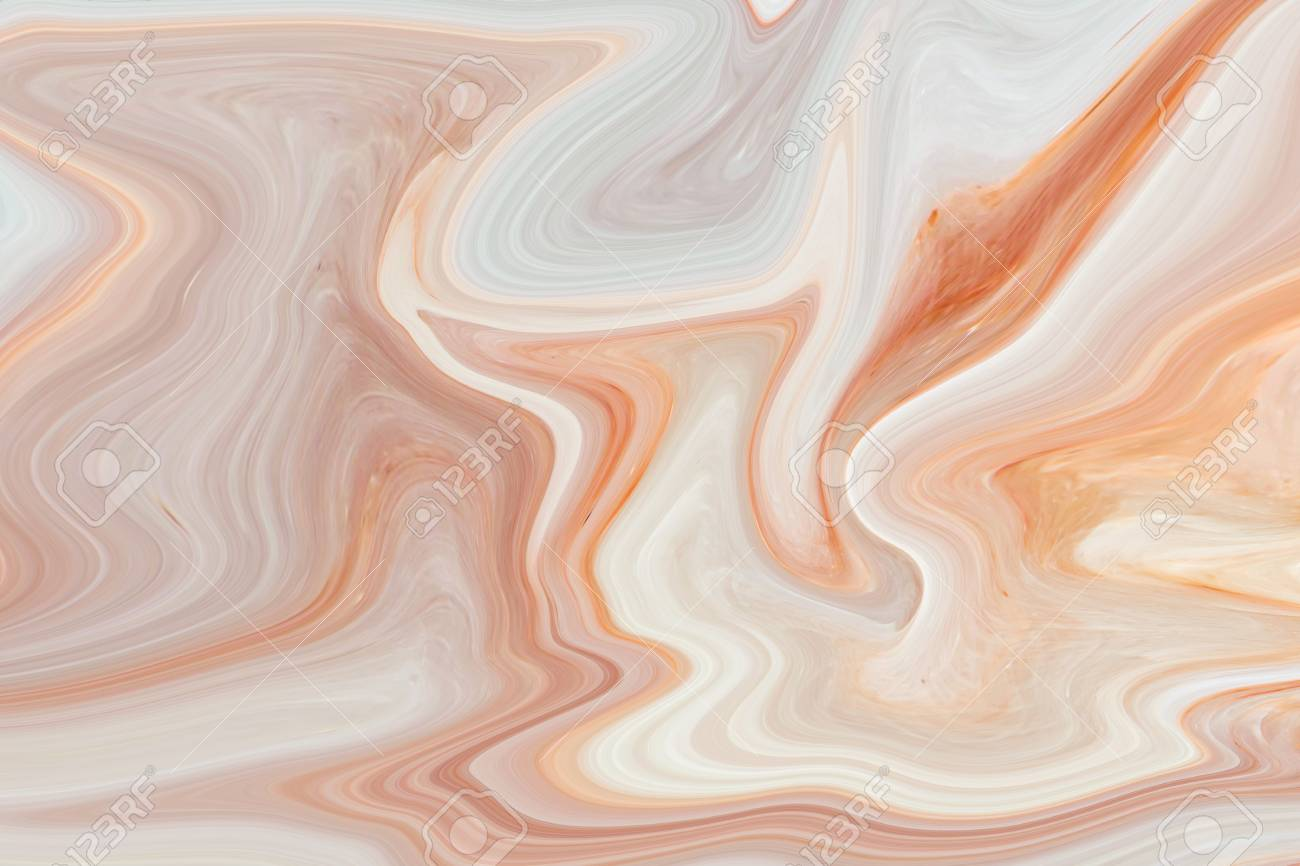 Top Wallpaper Marble Peach - 63401196-marble-illustration-background-marble-texture-background-brown-marble-pattern-texture-abstract-backg  Picture_833538.jpg