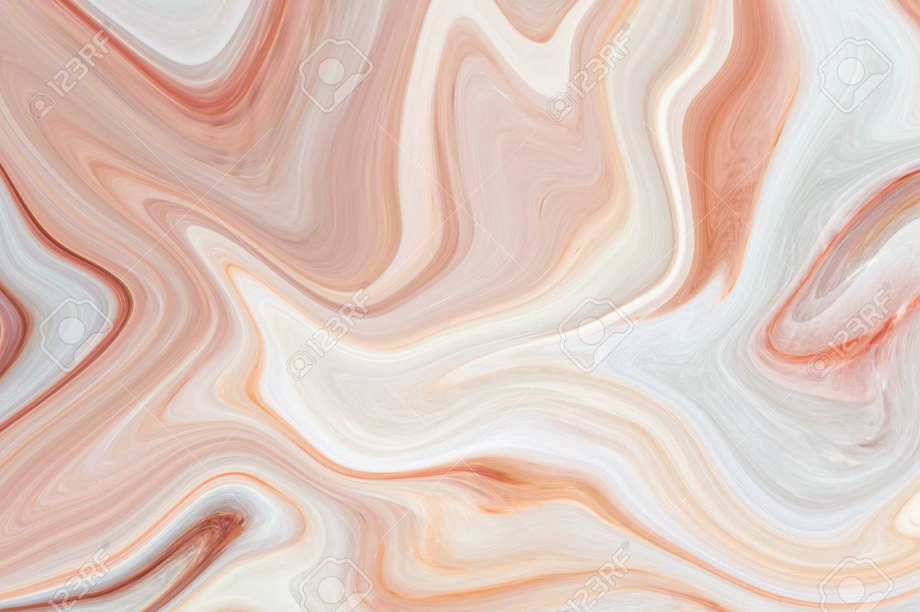 Download Wallpaper Marble Peach - 63401199-marble-illustration-background-marble-texture-background-brown-marble-pattern-texture-abstract-backg  Snapshot_234124.jpg