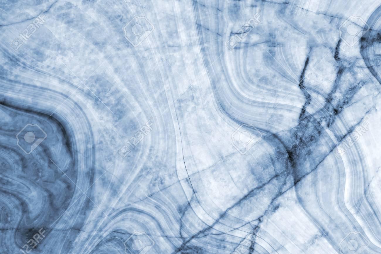 Immagini Stock Marmo Texture Di Sfondo Marmo Blu Trama Modello