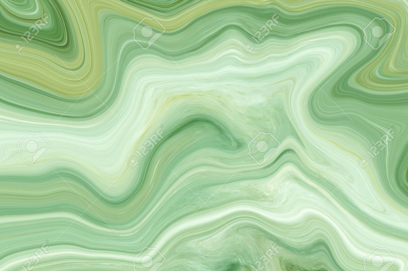 Marble Texture Background Green Marble Pattern Texture Abstract Stock Photo Picture And Royalty Free Image Image 62306122
