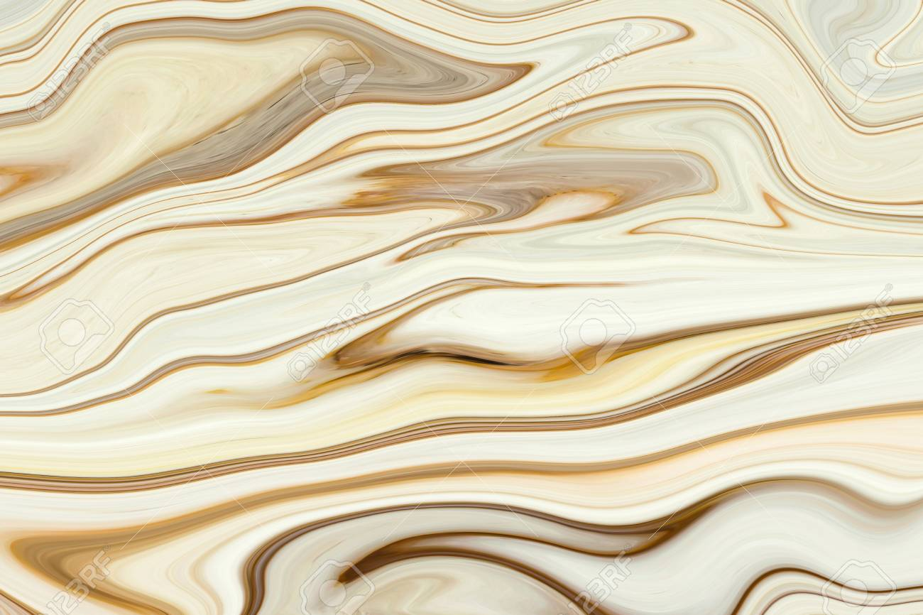 Marble Texture Background Brown Marble Pattern Texture Abstract Stock Photo Picture And Royalty Free Image Image 62306120