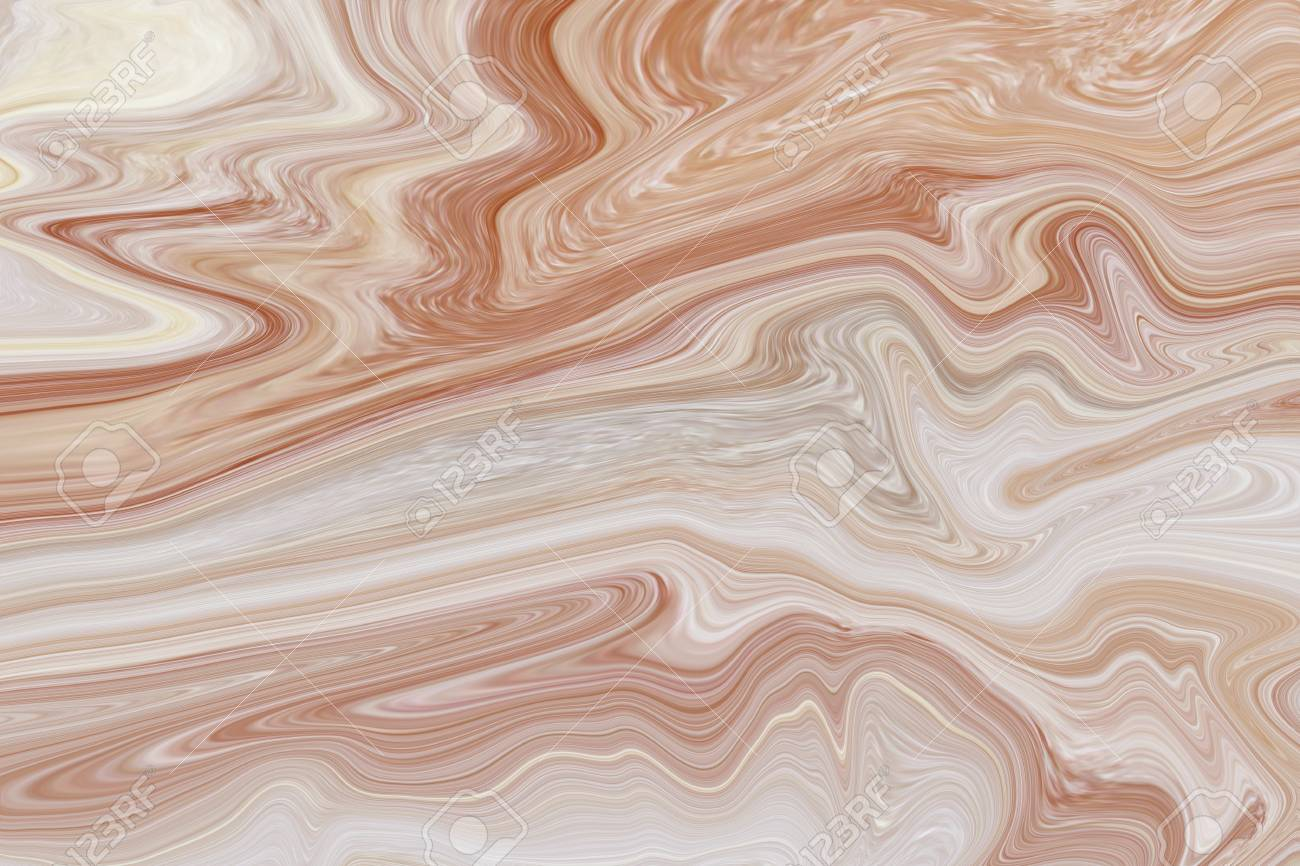 Marble Texture Background Brown Marble Pattern Texture Abstract Stock Photo Picture And Royalty Free Image Image 62306092