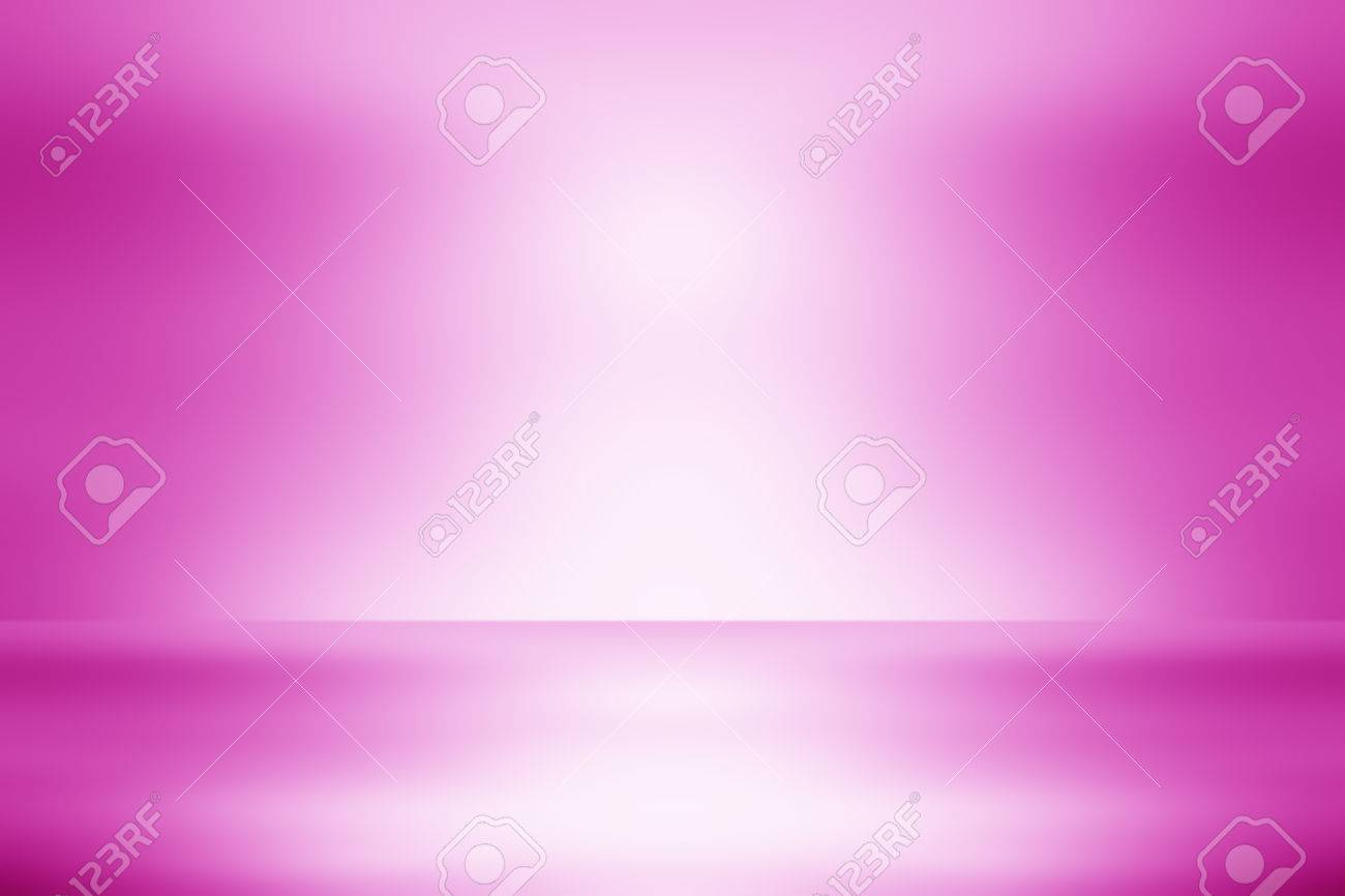 Pink gradient background beautiful purple color abstract pink gradient background beautiful purple color abstract background empty room studio background voltagebd Images