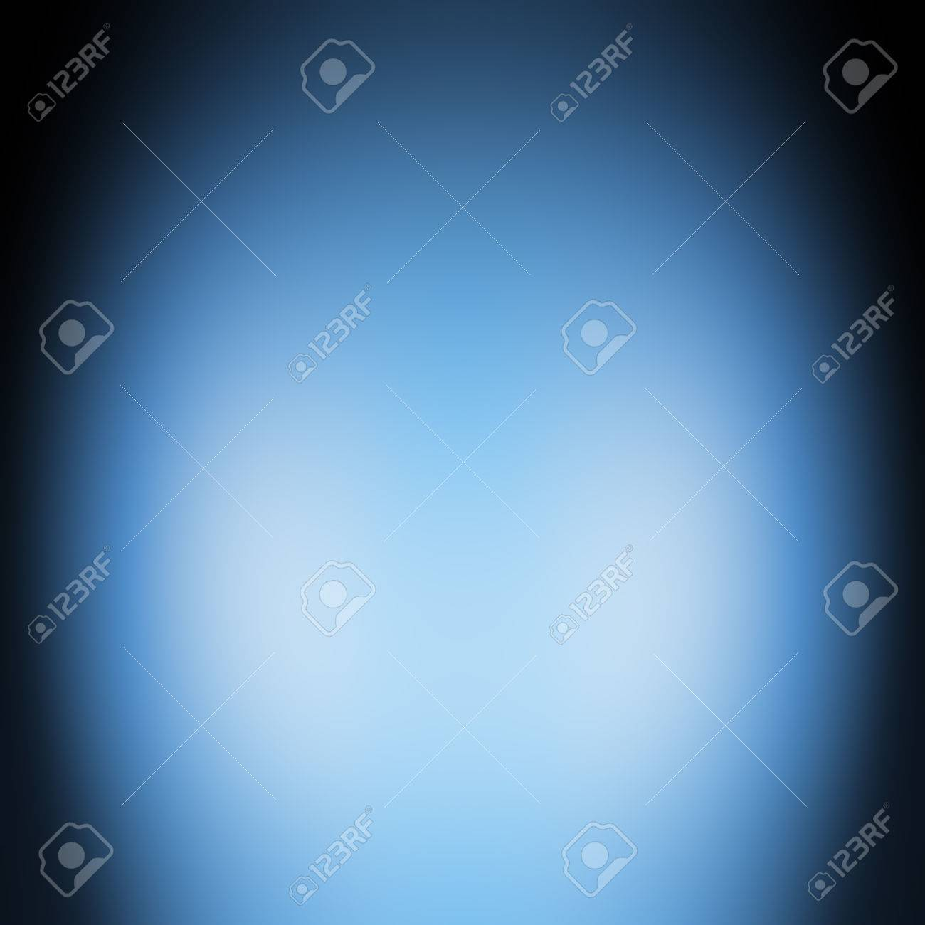 597caa73d0 light blue gradient background   blue radial gradient effect wallpaper Stock  Photo - 62306008