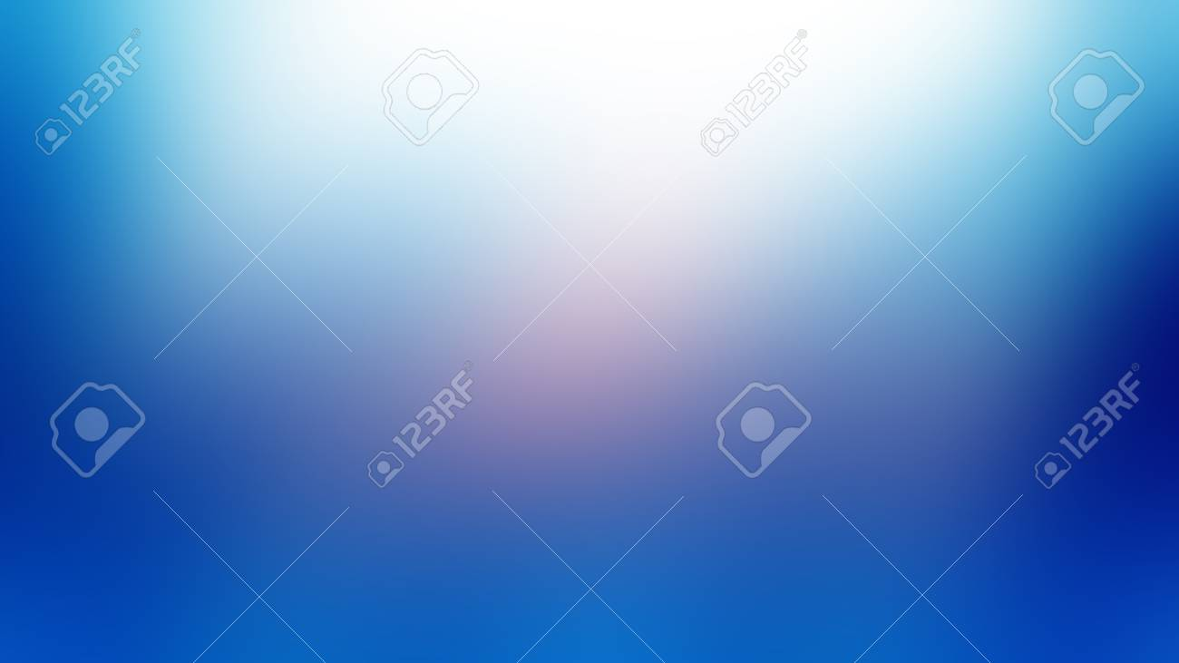 7b75faa51d light blue gradient background   blue radial gradient effect wallpaper Stock  Photo - 98561452