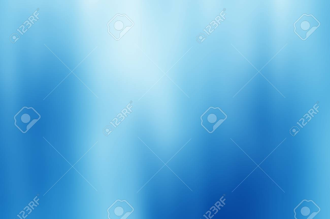 92c65e1dd5 light blue gradient background   blue radial gradient effect wallpaper Stock  Photo - 98518376