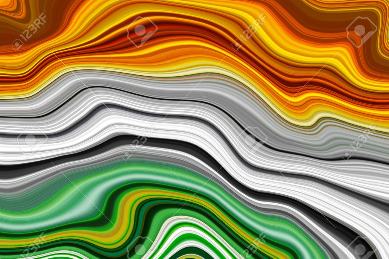 Illustration Marbre De Marbre Texture De Fond Motif De Marbre Bleu Abstrait Peut être Utilisé Pour Le Fond Ou Le Fond D 39 écran