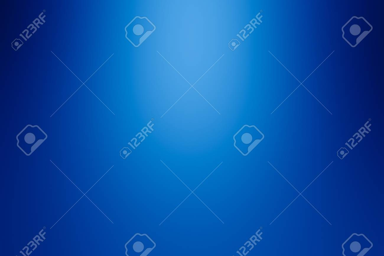 bf1c9d0d29 light blue gradient background   blue radial gradient effect wallpaper Stock  Photo - 98517395