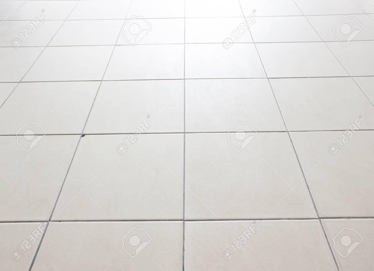 Texture pavimento marmo grigio in gres effetto legno alnus puro
