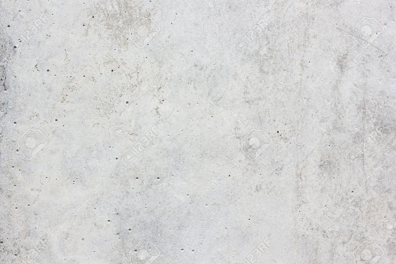 white concrete wall texture. Stock Photo - 49058412