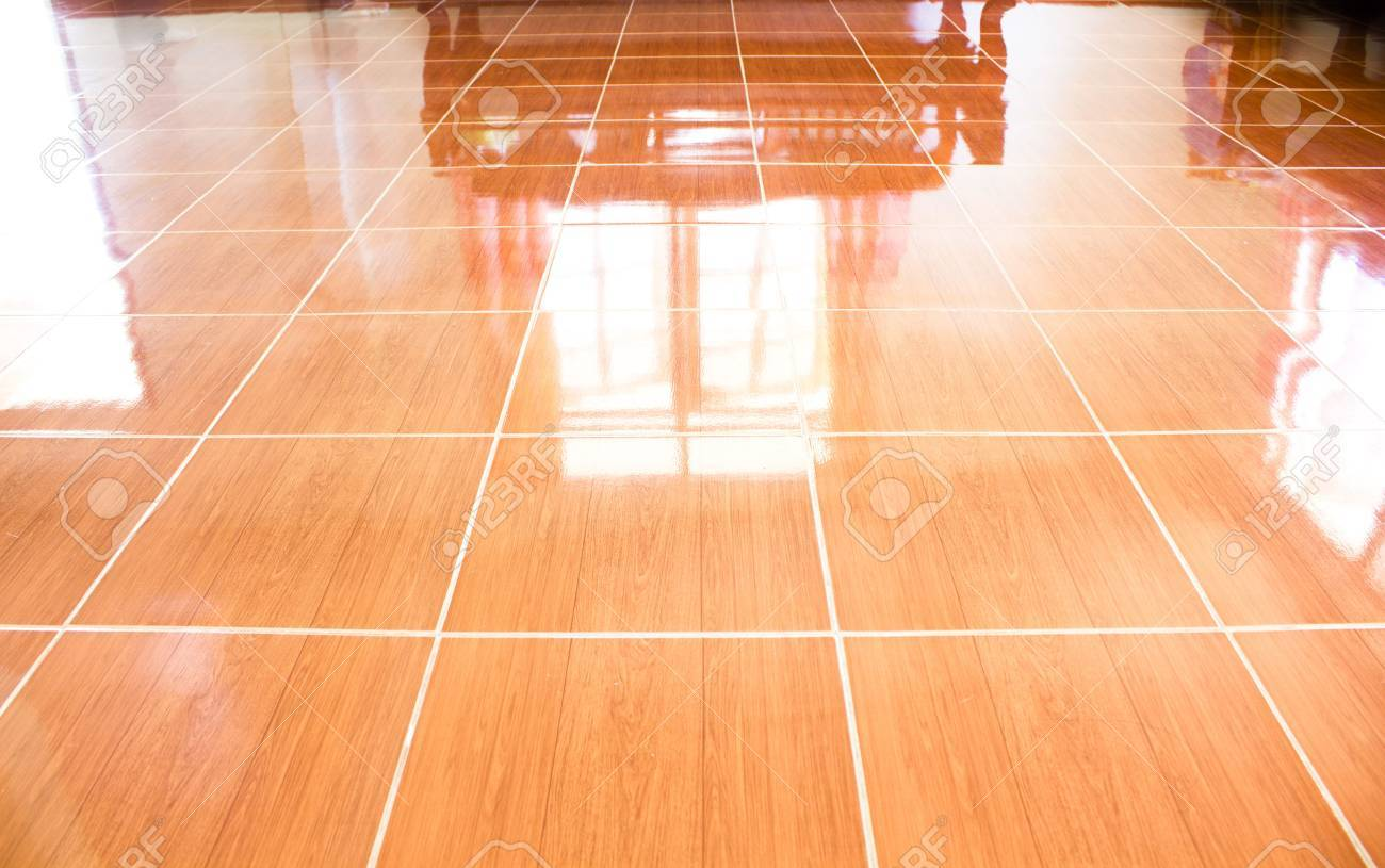 Red Tiles Marble Floor Background Stock Photo Picture And Royalty