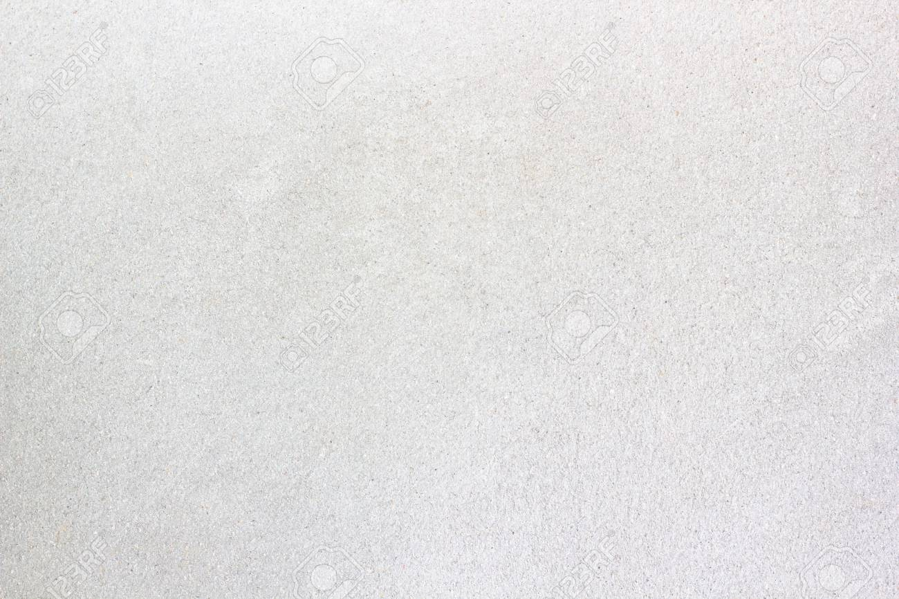 Grey Concrete Texture,Grungy concrete wall and floor as background texture - 53246222